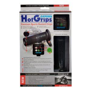 punos-calefactables-sport-premium-con-interruptor-v8-oxford-of692