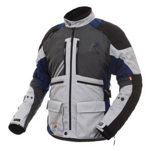 chaqueta-rukka-offlane-gris-azul-blanco