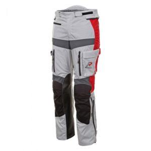 pantalon-rukka-offlane-gris-negro-rojo