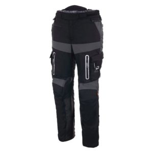 pantalon-rukka-offlane-negro-gris-blanco