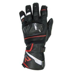 guantes-rukka-imatra-20-rojo