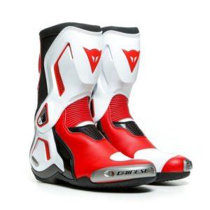 botas-dainese-torque-3-out-negras-blancas-rojo-lava