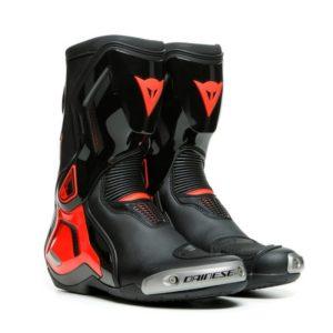 botas-dainese-torque-3-out-pista-1-negro-rojo-fluor