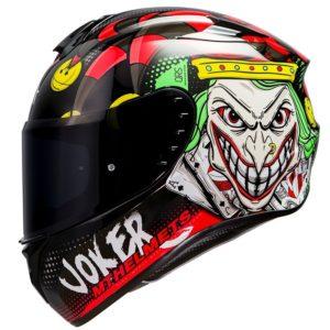 casco-mt-targo-joker-a1-negro-brillo