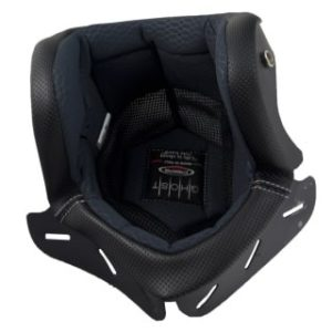 interior-superior-caberg-ghost-