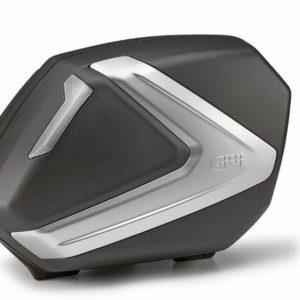 pack-maleta-givi-v37-tech-plx1146-honda-nc750s-16-19