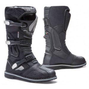 botas-forma-terra-evo-negro