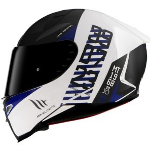 casco-mt-revenge-2-chrono-a5-matt-pearl-blue