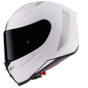 casco-mt-revenge-2-solid-a0-gloss-pearl-white