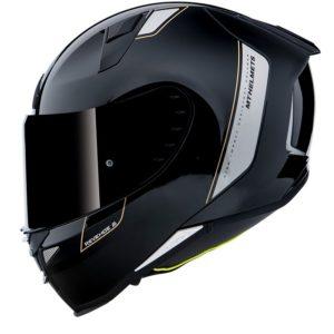 casco-mt-revenge-2-solid-a11-gloss-black