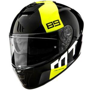 casco-mt-blade-2-sv-89-b3-gloss-pearl-fluor-yellow