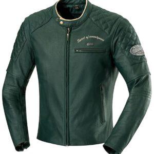 chaqueta-de-piel-ixs-eliott-verde-
