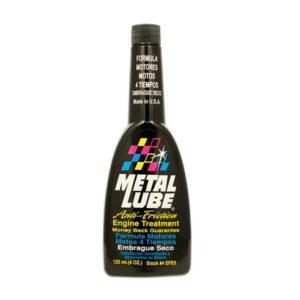 metal-lube-motores-motos-embrague-seco