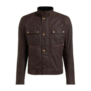 chaqueta-belstaff-brooklands-mahogany
