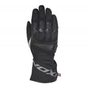 guantes-textil-ixon-pro-rescue-lady-negro-gris