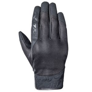 guantes-ixon-rs-slicker-negros