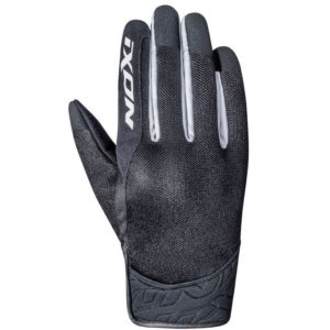 guantes-ixon-rs-slicker-negros-blanco