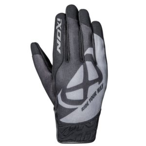 guantes-ixon-rs-slicker-gris-claronegro-
