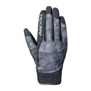 guantes-ixon-rs-slicker-negro-camo