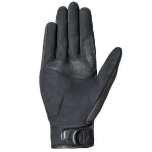 guantes-ixon-rs-slicker-lady-negro