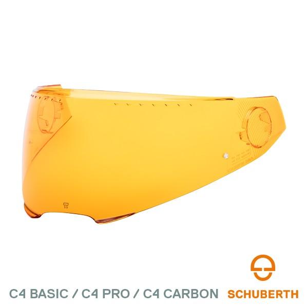 Pantallas Casco Schuberth C4 XS-L