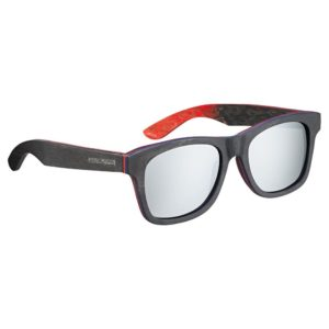 Gafas de sol held MOD. 92040 PLATA ESPEJO
