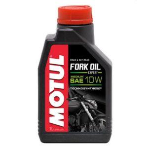 aceite-de-horquilla-motul-10w-fork-oil-expert-medium-1l