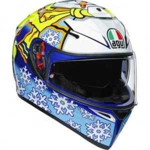 casco-agv-k-3-sv-rossi-winter-test-2016