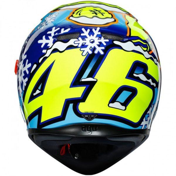casco-agv-k-3-sv-rossi-winter-test-2016