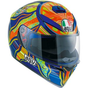 casco-agv-k-3-sv-five-continents