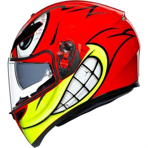 casco-agv-k-3-sv-birdy-2020
