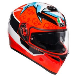 casco-agv-k-3-sv-attack-2020