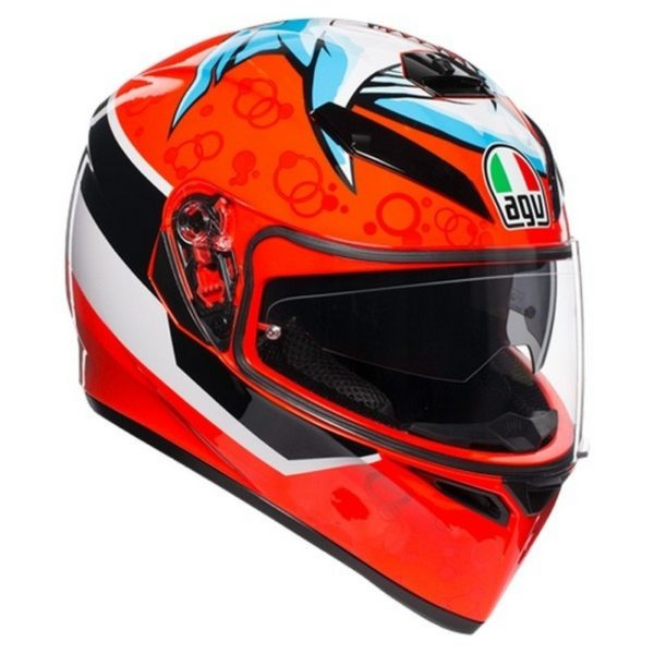 casco-agv-k-3-sv-attack-2020