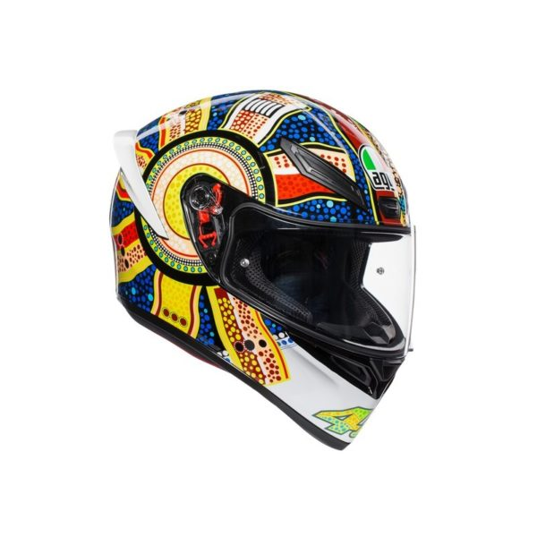 agv-k1-top-ece2205-dreamtime