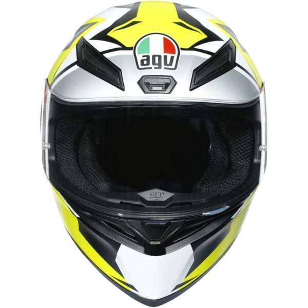 casco-agv-k-1-replica-mir-2018