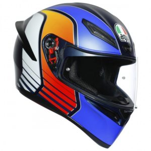 casco-agv-k-1-power-matt-dark-blue-orange-white