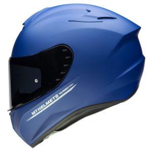 casco-mt-targo-solid-a1-azul-mate