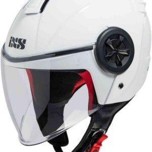 casco-jet-ixs-851-10-blanco