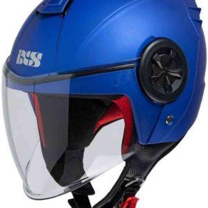 casco-jet-ixs-851-10-azul