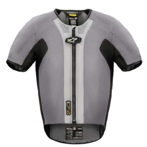chaleco-airbag-alpinestars-tech-air-5