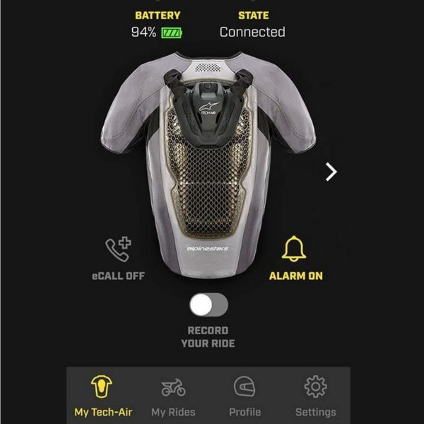 chaleco-airbag-alpinestars-tech-air-5