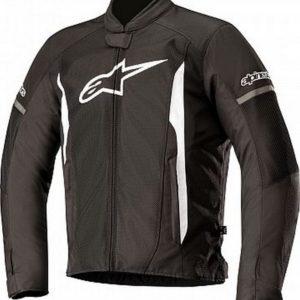 chaqueta-alpinestars-t-faster-air-jacket-negra
