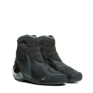 Botas Dainese Dinamica Air Shoes Negra