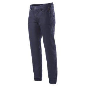 pantalones-vaqueros-alpinestars-copper-denim-regular-fit-rinse-blue