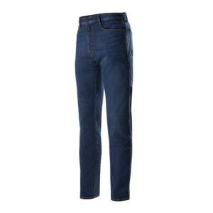 pantalones-vaqueros-alpinestars-copper-denim-regular-fit-mid-tone-plus-blue