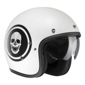 casco-hjc-fg-70s-apol-mc10sf