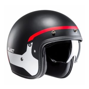 casco-hjc-fg-70s-modik-mc1sf