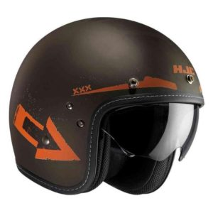 casco-hjc-fg-70s-tales-mc9f