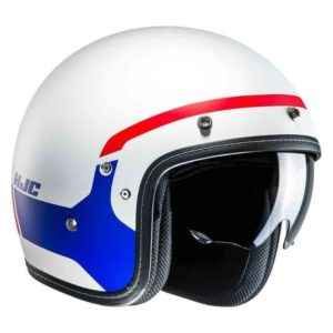 casco-hjc-fg-70s-modik-mc21sf