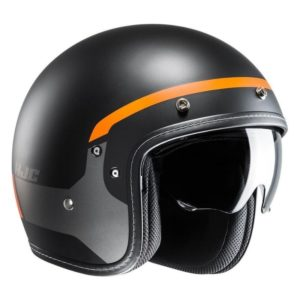 casco-hjc-fg-70s-modik-mc7sf
